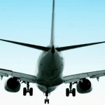 Airline Visions, LLC and AeroPodium have formed a commercial partnership