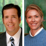 Drs. Rhett Yates and Carol Dole join Airline Visions, LLC as Senior Consultants